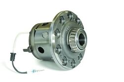 Eaton Differentials 14022-010 Eaton Elocker Differential Fits 2014-2017 Ford