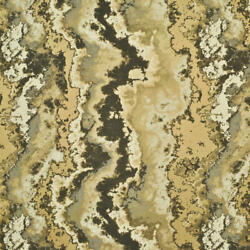 Clarence House Galaxy Woven Textured Upholstery Fabric By The Yard Desrt