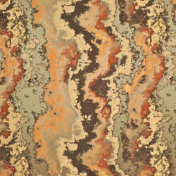 Clarence House Galaxy Woven Textured Upholstery Fabric Sand By The Yard Desrt
