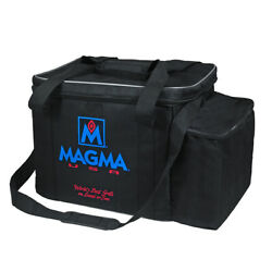 Magma Products C10-988a Magma Padded Grill And Accessory Storage Case