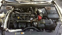 Engine Motor Assembly Ford Fusion 10 11 12