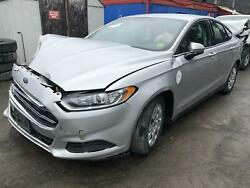 Engine Motor Assembly Ford Fusion 13 14 15 16