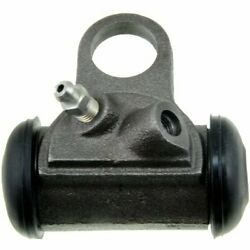 Dorman W49233 Drum Brake Wheel Cylinder With High Quality Epdm Rubber Cups