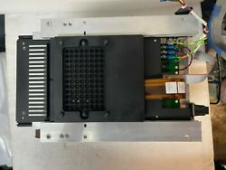 Applied Biosystems Assy Block Drive 7500 Fast And Heated Cover 4357903