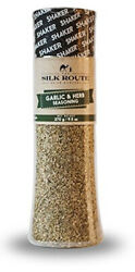Silk Route Spice Company Garlic And Herb Shaker. Delivery Is Free