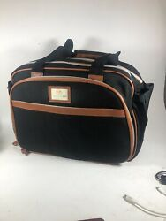 Granrouto Diaper Bag with Changing Station Portable Baby Diaper Bag Backpack $29.95