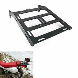 Xitomer Aftermarket Motorcycle Luggage Racks Fit For Xl650l 1993- 2000 2001 2...
