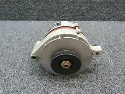 D0ff10300jr Lycoming Io-360-a1b6d Electro Systems Alternator 15v 60a