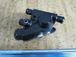 0720 Glm Thermostat Housing 986292 Replaces 3850360