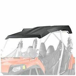 Polaris Rzr 800 900 Lock And Ride Poly Roof 4 Seater 2878903