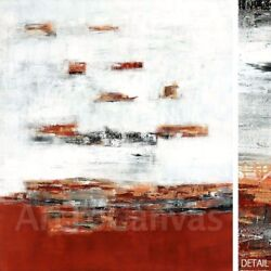 35x41 Trouvaille Iv By Sylvia Goebel White Texture Canvas