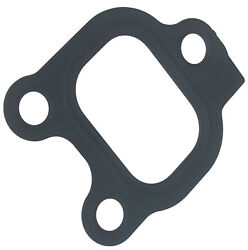 Mazda Rx7 Rx-7 Oem Small Turbo To Manifold Gasket N3a2-13-710 1993 To 2002