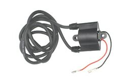 Igniiton Coil Compatible With Tigershark Ts 640 Monte Carlo 770 Oem 3008-532