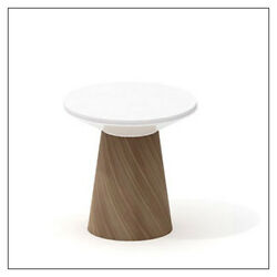 Campfire Paper Table With Writable Surfaces By Steelcase