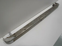 Ford Model A Roadster Coupe Rear Cross Member 1928-1931
