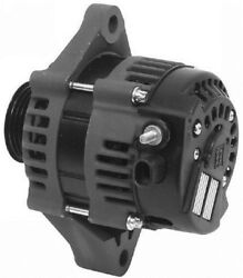Alternator For Mercury Outboard 90 115 225 250 Optimax Promax Saltwater Racing