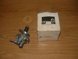 Arenco Made In Italy New Fuel Pump 49-1303 Import Car Application Unknown