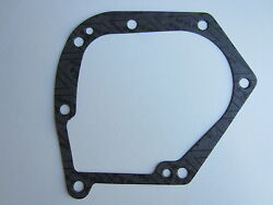 Ajs Matchless Norton Atlas Commando Transmission Gearbox Inner Cover Gasket