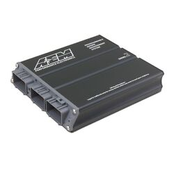 Aem Ems Standalone Engine Management System For 90-95 Nissan 300zx Base / Turbo