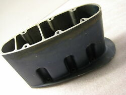 Extension Housing Johnson Evinrude 9.9 15 Hp 1970s 1980s