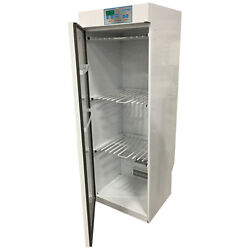 Staber Model Dcr-1000 Residential Drying Cabinet Made In The Usa