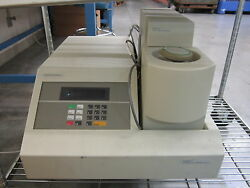 Applied Biosystems Geneamp 5700 Sequence Detection System W/ 5700 Power Supply