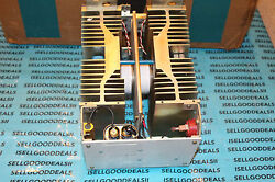 Reliance Electric 86466-74rc Rectifier Thyristor Stack Module 8646674rc