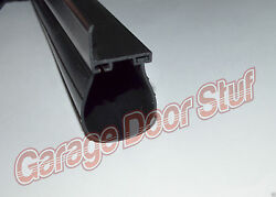 Garage Door Bottom Weather Seal T Style 6 - Clopay Amarr Chi Raynor