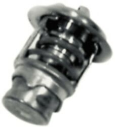 New Mariner Outboard Thermostat 120 Degrees 6-60hp 710-14586