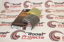 Acl 7m8103h-std Race Main Bearings For Toyota 2jz-gte Jza80 Supra Aristo Sc300