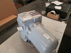 Square D Spin Top Motor Starter Type Scr3 Cl 8536 Size1 200-575v 7.5-10 Hp New