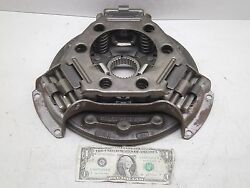 NEW NIB SPICER DANA CLUTCH ANGLE LINK KIT TRACTOR ASSEMBLY SEE PHOTOS FREE SH ZP $149.99