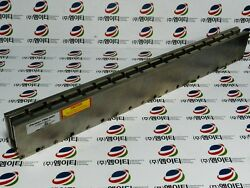PARKER-TRILOGY  LINEAR MOTOR RAIL(770mm)  41030M-N Modular