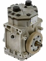 New AC AC AC Compressor Replaces: YORK ET210L ER210L25149 ET210L25150