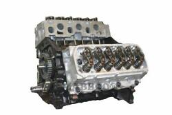 Ford 3.8 232