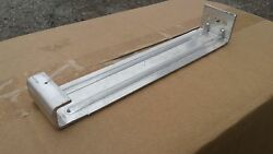 7 Inch Aluminum Inside Gutter Hangers .098 Thick Super Strong 10 Boxes Of 100