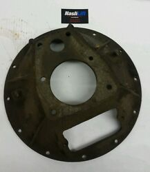 148967 Good Used Hyster Forklift Bell Housing 148967u
