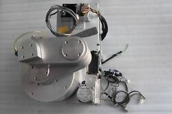 RORZE RR304L120  WAFER  ROBOT WITH ALIGNER   FREE SHIP