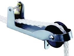 New Lift And039nand039 Lock Anchor Control Attwood Marine 13700-7