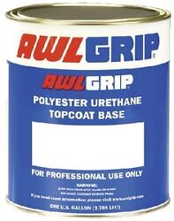 New Awlgrip Polyester Urethane Topcoat Awlgrip Customcolorg Mix Colors Availabl