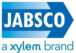 New Jabsco Plumbing Parts And Accessories 18753-0554 Motor 12v Fits 37145 And 37245