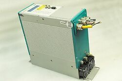 BOSCH PEP-DS 3843 991 625 CONTROLLER POWER ON TESTED