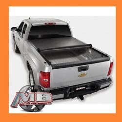 Truxedo Low Pro Qt Chevy/gmc 581601 8and039 Bed Length 99-07