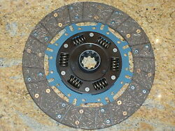 Ford Flathead V8 Transmission 10 Clutch Disc 1941-48 Pass. And And03932-and03956 Pick Up