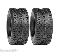 2 New Lawn Tractor 26x12.00-12 Turf Tire 4 Ply Mower Garden Tractor 26 12 12