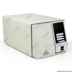 Refurbished Waters 410 Differential Refractive Index Detector One Year Warranty