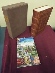 Martin Luther - 1st Ed  1534/1935  German Bible - Folio Size- Great Facsimile