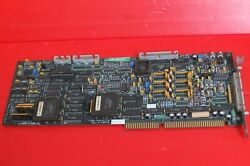 View Engineering,inc Video Acquisition Assy2109440,used4408