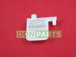 1x Ink Damper 5.8 Mm For Roland Rs640 Mutoh Valuejet 1604e 1604w 1608 2606 New