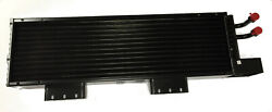 20741 Cooler For Caterpillar / Agco Implement Challenger Tractor Replaces 229-